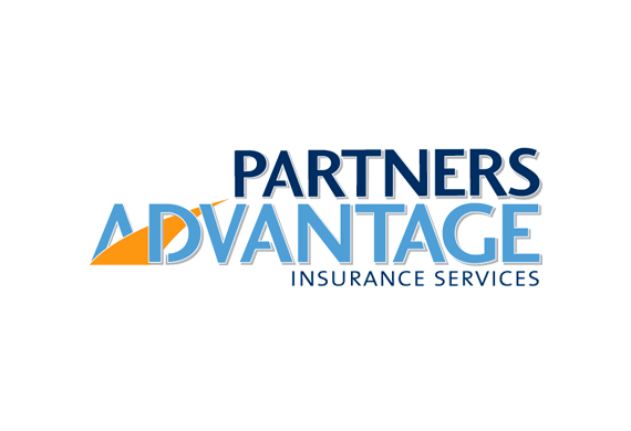 Partners Advantage Insurance Services IMO logo