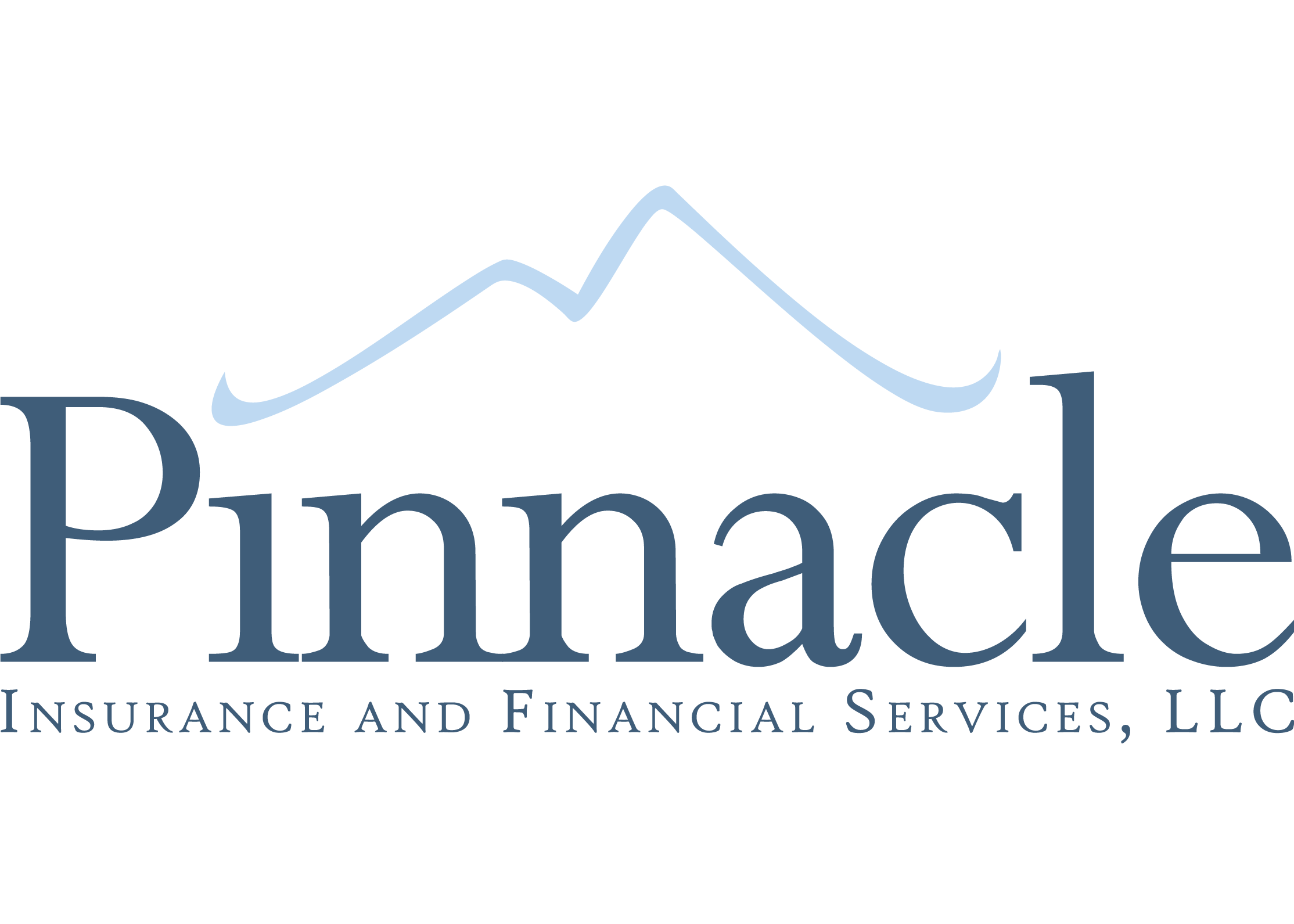 Pinnacle Insurance and Financial Services IMO logo